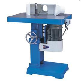 高速磨边机HC337-A 华灿鞋机 打磨机 抛光机 厂家直销 欢迎订购