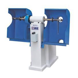 HC326 Powerful roughing machine