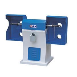 HC372 Frog type roughing machine