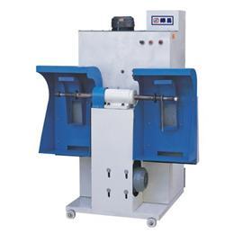 HC345-B Automatic dustsuction roughing machine