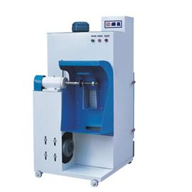 HC345-A Automatic dustsuction roughing machine