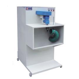 立式钻台磨粗机HC374-B  华灿机械 打磨机 抛光机 厂家直销 欢迎订购