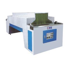 急速加硫定型机HC377 华灿鞋机 东莞定型机 使用与各种鞋 厂家直销 质量保证 欢迎订购