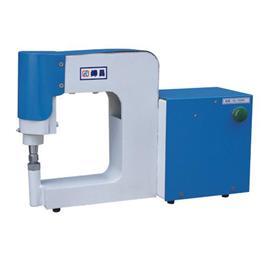 HC349 Desk-typeneedle machine backa djusting machine