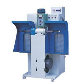 自吸尘抛光机HC351-B 华灿机械 抛光机 压底机 厂家直销 欢迎订购