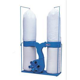 吸尘器 HC339-B
