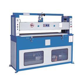 HC334 Hydraulic plane cutter machine