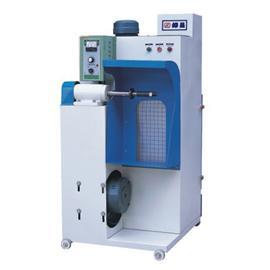 自吸尘抛光机 HC351-A 华灿机械 抛光机  定型机 厂家直销 欢迎订购
