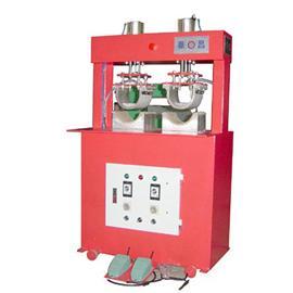 熱熔膠軟化機 華燦鞋機 冷凍機 壓底機 廠家直銷 歡迎訂購