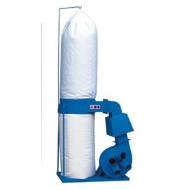 吸尘器HC339-A 华灿鞋机 厂家直销 欢迎订购