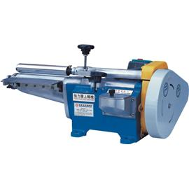 HX-812 强力胶上胶机(铁轮)