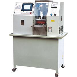 HX-938M 全自动多角度裁剪机