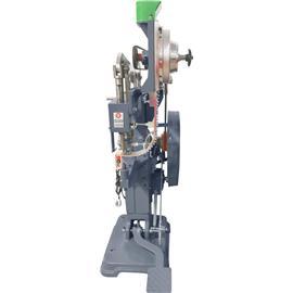 HX-910H 四爪铆钉机