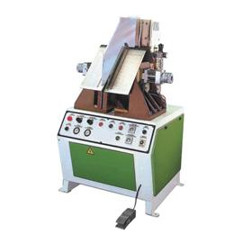 OR-318A Automatic vamp setting machine