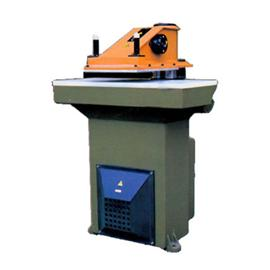 OR-620T-625T swing beam cutting press