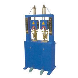 双热后踵定型机| OR-807