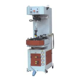 自动定位万能油压压底机| OR-515A-1