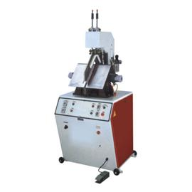 OR-318B Automatic vamp setting machine
