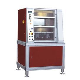 水压机| OR-450 600