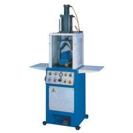 OR-619 upper warping setting machine (single cylinder)