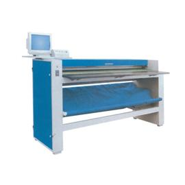 OR-180 vertical peeling machine
