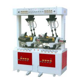 自动定位油压压底机| OR-513C