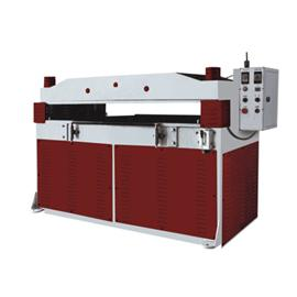 tetrastyle cutting machine| OR-535T-540T-550T