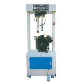 单缸万用式压底机| OR-513A-1