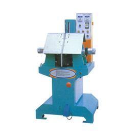OR-318C Automatic vamp setting machine (air pressure)
