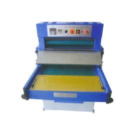 带式热熔胶贴合机| OR-218