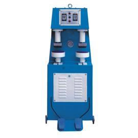 油压式自动压大底机| OR-610