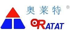 东莞市巧妙机械科技有限公司