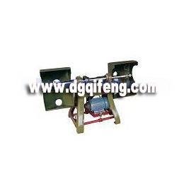 QF-821横式抛光机(单速)|操作简单|前帮机|中后帮机