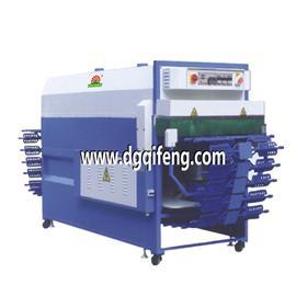 QF-602 干燥活化机|操作简单|前帮机|中后帮机