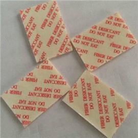 吸潮纤维片RW-5060E 隆威实业 长效防潮防霉 厂家直销 欢迎订购