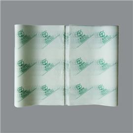 雷必清防霉包装纸 特种包装纸抑制霉菌滋生、繁殖 消除异味,保持产品气味清新 厂家直销 质量保证 欢迎订购