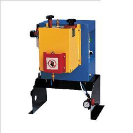 GT-286-熱熔膠點膠機