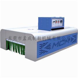 MC-939 先進性單層近紅外線烘箱