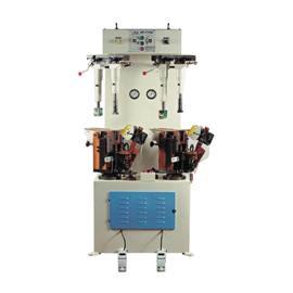 SP-715A泛用型油压自动压底机