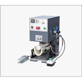 DS-860包头热压合机