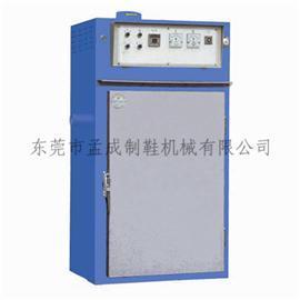 MC-710 密闭室恒温烘箱