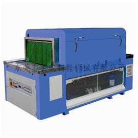MC-208A 涡流式急速恒温冷冻定型机