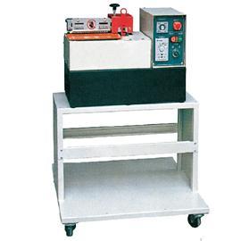 GT-239L-熱熔膠內盒上膠機