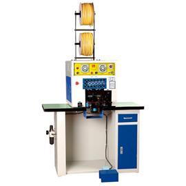 GT-830 自动套头印置机