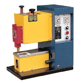 GT-189-热熔胶沿边上胶机