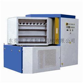 MC-806 高效率回转式真空冷冻定型机