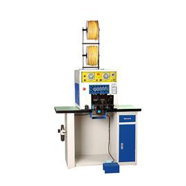 自动套头印置机 GT-830