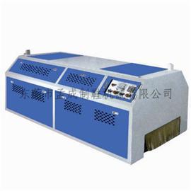 MC-929 單層熱風循環烘箱