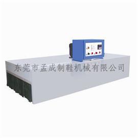 MC-703H 平面式电热烘箱