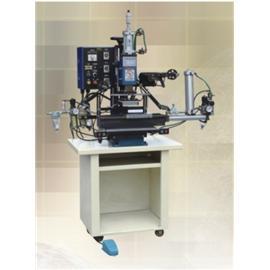 YL-8843气压自动转印机 热转印机 商标转印机